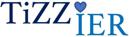 Logo Tizzier